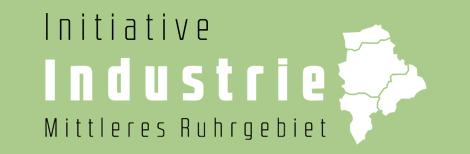 141112_Initiative_Industrie_Logo-auf-gruen