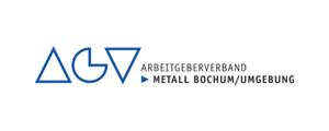 AGV_Metall