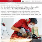 Radio_Bochum_Lokalnachrichten_15052014_Ausschnitt