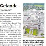 RuhrNachrichte_19072014_Ausschnitt_kl