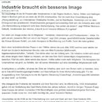 WAZ_Bochum_22052014_Ausschnitt