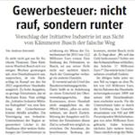 WAZ_Bochum_25072014_Ausschnitt_kl