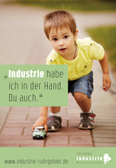 industrie-in-der-hand_plakat