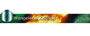 Wengeler & Kalthoff