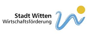 logo_stadt-witten